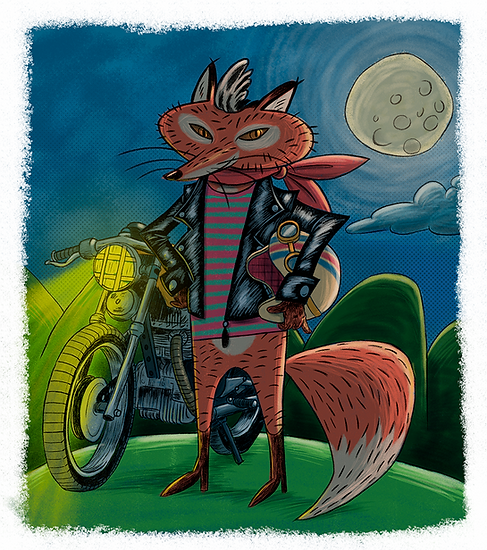 fox_web.png