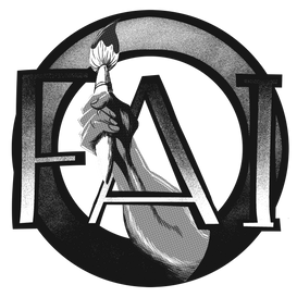 logo-FAI.png