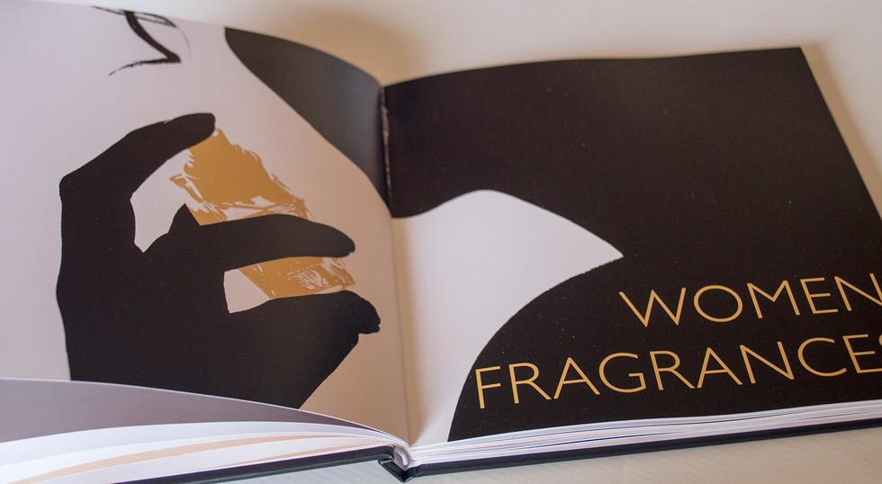 women-fragances.jpg