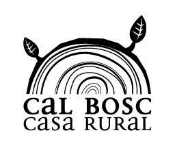 calbosc01-02.png