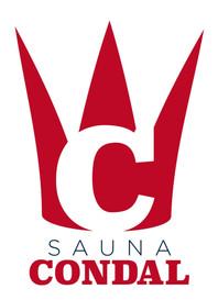 logos-saunas-06_edited.jpg