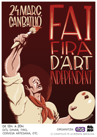 fai-cartell-general-01.png