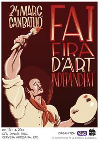 fai-cartell-general-01.png