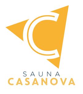 logos-saunas-05_edited.png