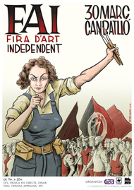 fai02-cartell-general_web-01.png