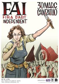 fai02-cartell-general_web-01.png