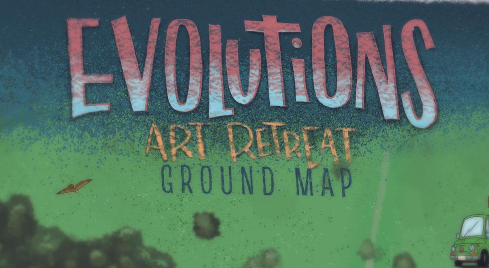 evolutionfest_map04.jpg