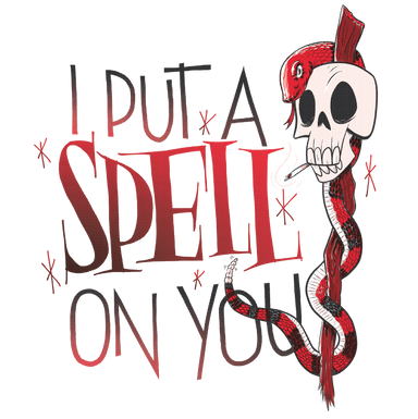 spellonyou.png