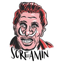screamin copia.png