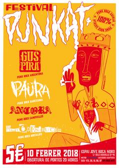festivalpunkat01_web.png