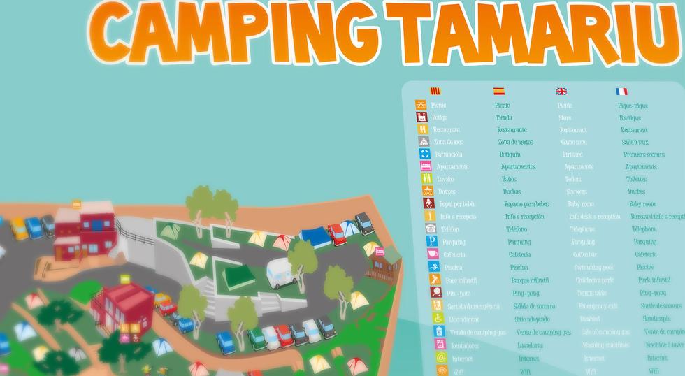 campingcloseup05.jpg