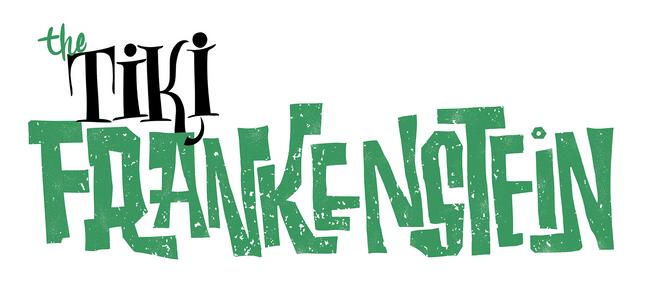 frankie_lettering.png