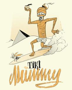 mummie.jpg