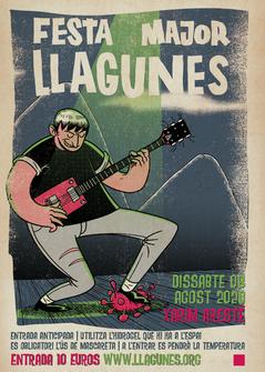 llagunes2020_01-02.png