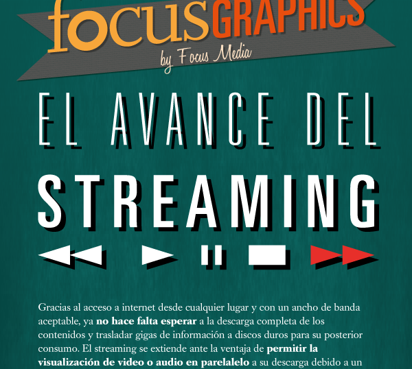 focusletter-132-streaming-cast.png