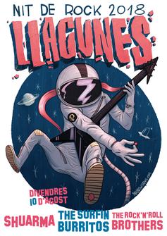 llagunes18-01.png