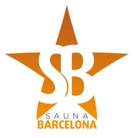 logos-saunas-07_edited.png