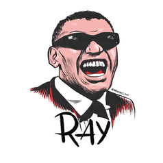 ray.png