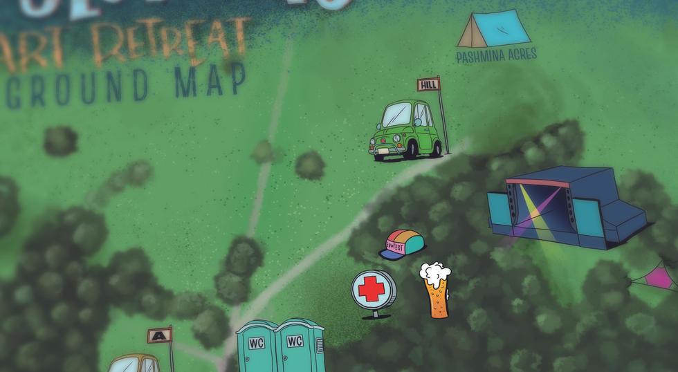 evolutionfest_map03.jpg