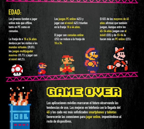 focusletter-125-videogames-cast3.png
