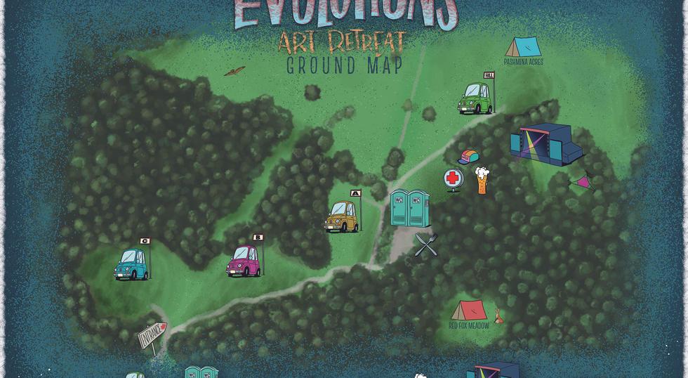 evolutionfest_map.jpg