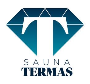 logos-saunas-04_edited.jpg