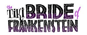 bride_lettering.png