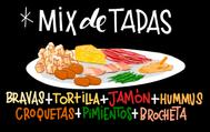 mix-tapas.png