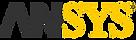 ANSYS_logo_vit.png