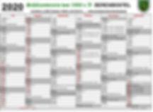 Corona-Kalender 2.jpg