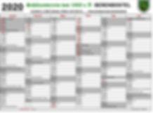 Corona-Kalender 1.jpg