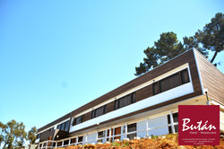 Frontis Hotel
