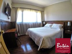 Habitación_Hotel_Bután