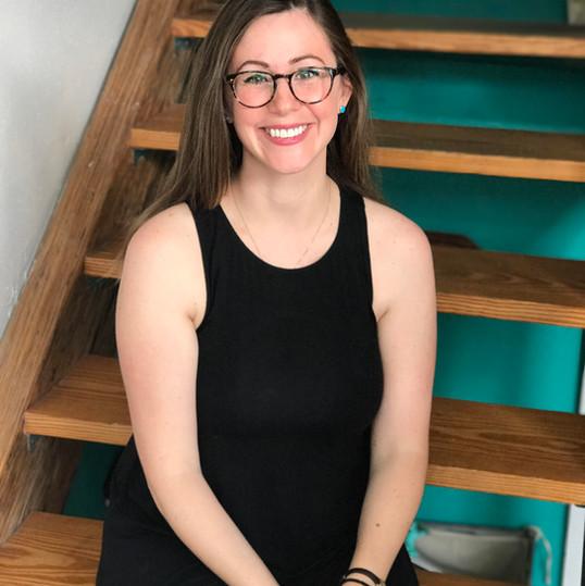 Sarah Hodgkinson Board