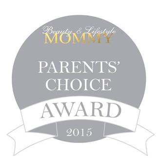 beauty and parent award.jpg