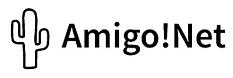 amigonet