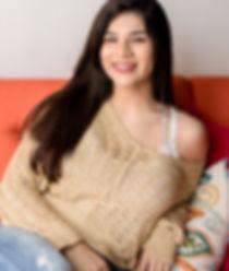 Marissa Chavez.jpg