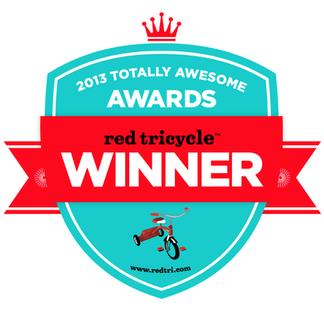 winner_badge.png