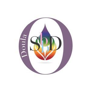 Stillbirthday logo.jpg