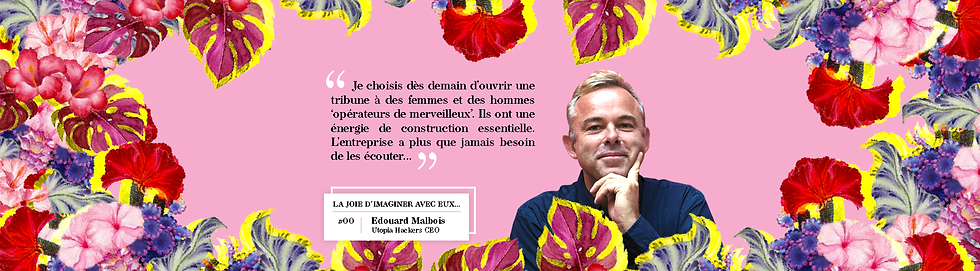 covers-UH!-website-edouard.png