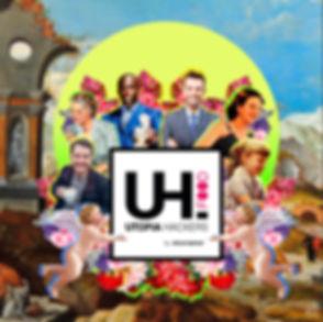u0_utopiahackers_edited.jpg