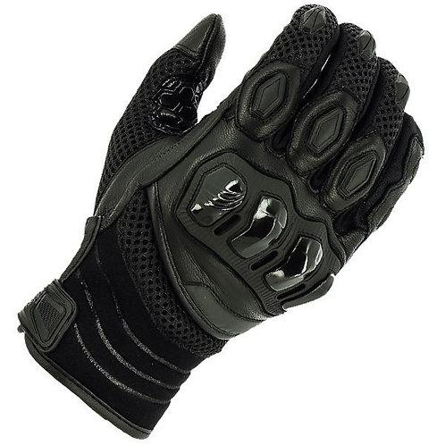Richa Turbo Glove Black