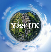 Your UK