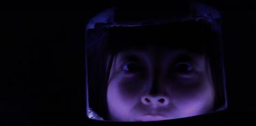 Astronaut Battery | Trailer | Shooter/Editor