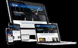 diseno-web-negocios-responsivo.png