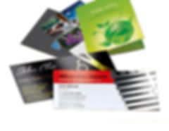 business cards birmingham alabama, printing services birmingham alabama
