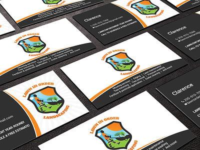 business cards birmingham alabama, printing services birmingham alabama