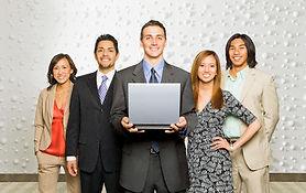 website design birmingham al, website design montgomery al, website design tuscaloosa alabama
