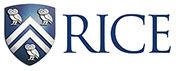 rice-logo-alt.jpg