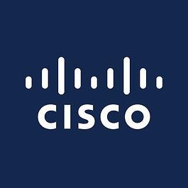 cisco_logo.jpg